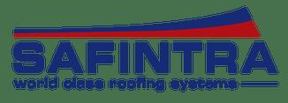 safintra logo- Safintra