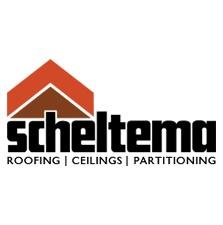 Scheltema Roofing