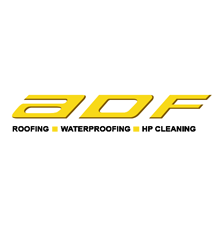 ADF Roofing and Waterproofing