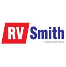 RV Smith PE