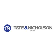 Tate & Nicholson