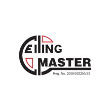 Ceiling Master