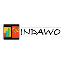 Indawo