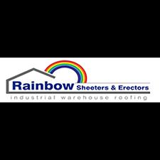 Rainbow Roof Sheeters & Erectors