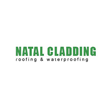 Natal Cladding