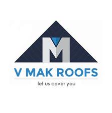 V Mak Roofs