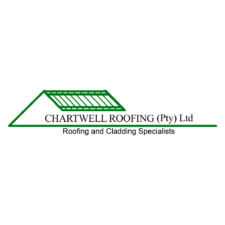Chartwell Roofing Cape (Pty) Ltd