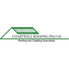 Chartwell Roofing