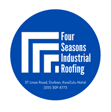 Four Seasons Industrial Roofing