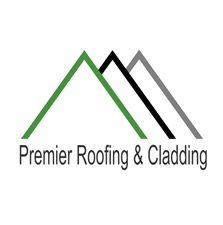 Premier Roofing & Cladding