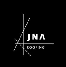 JNA Roofing