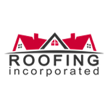 Roofing Incorporated