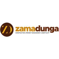 Zamadunga