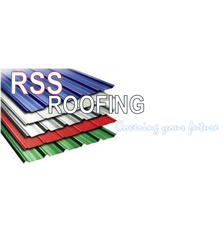 RSS Roofing